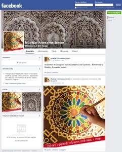 Mudéjar_Artesanos_Juntos___Facebook
