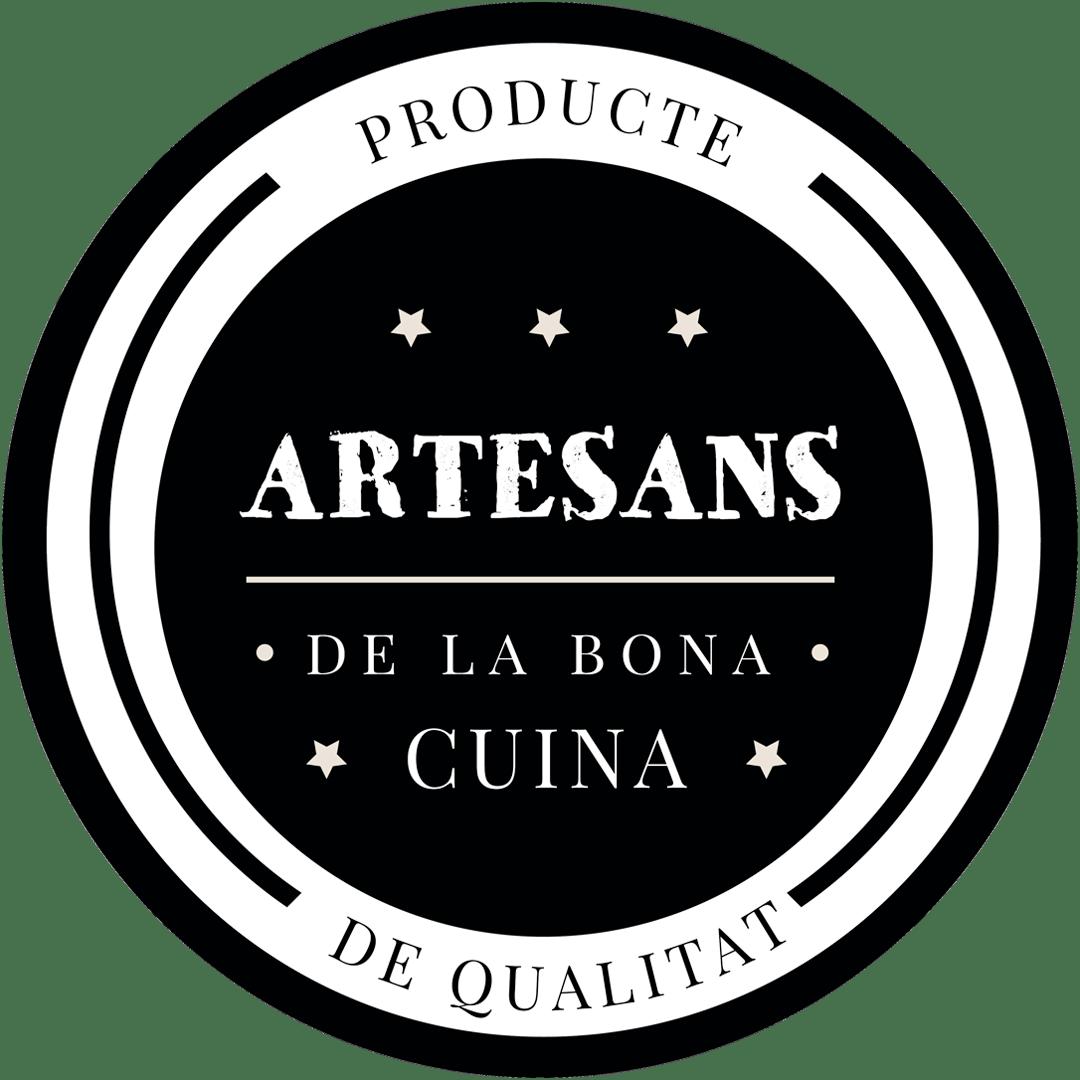 ARTESANS DE LA BONA CUINA