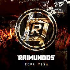 DO DOWNLOAD RAIMUNDOS1994 GRATUITO - RAIMUNDOS CD
