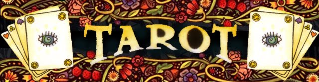 tarot_banner