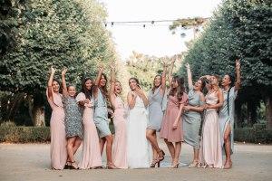 melhor fotografo casamento porto, braga, guimaraes, casamento rustico, campestre