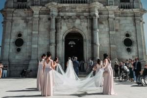 fotografia de casamento Braga, fotografo de casamento Braga, casamento na igreja de Sameiro, melhor fotógrafo de Braga, fotógrafo Braga