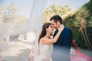 fotografia artistica, fotojornalismo, fotoreportagem de casamento, casamento porto, quinta a souto, casamento vila do conde, fotografia artesfera