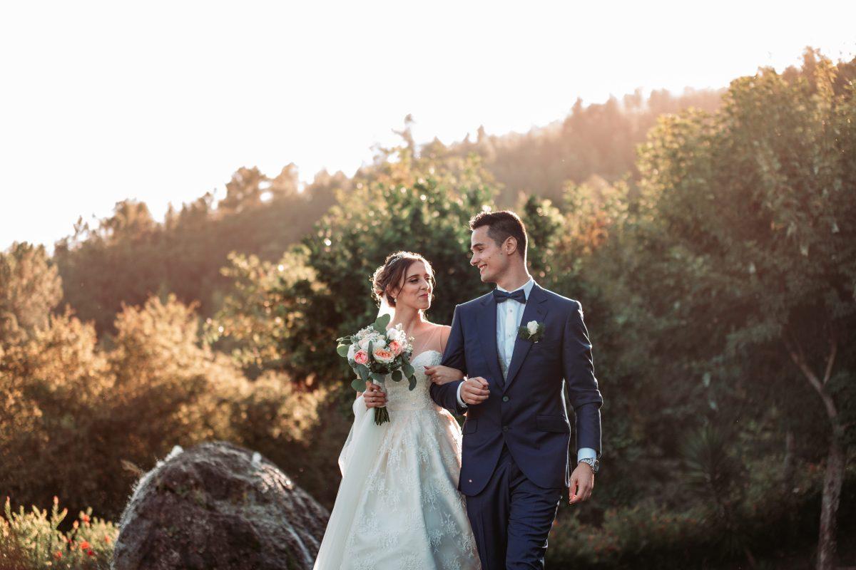 fotografo casamento porto artesfera fotografia e video casamento