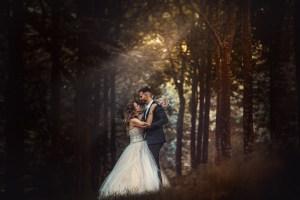 Fotografo Casamento Gaia