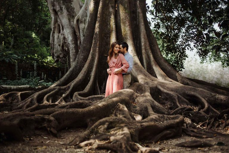 artesfera sessao solteiros coimbra casamento fotografo, fotografia
