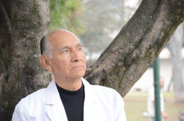 Artemio Martin Escalante
