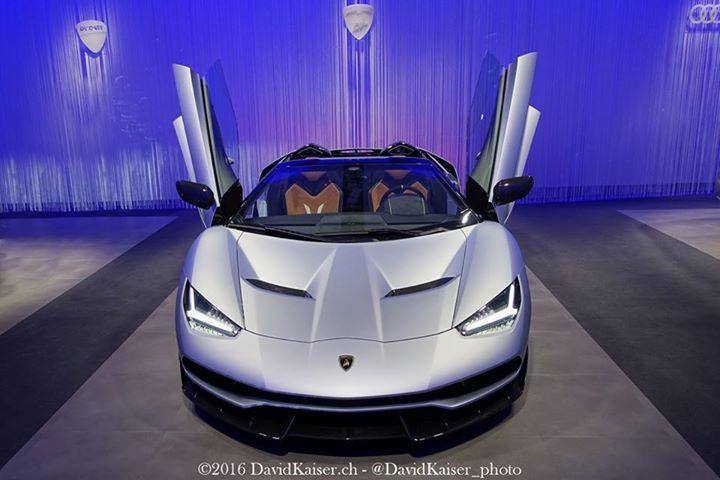 Hagerty Show Shine At Road Atlanta Artesian City Car Club - Car show atlanta ga