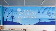 pintura-mural-Casa-Thomas