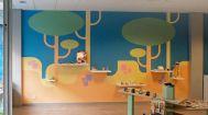 pintura-mural-zapatería-Patatos