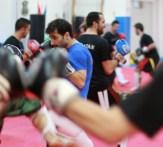 Artes marciales para adultos PANANTUKAN / DIRTY BOXING