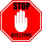 ¡STOP FRAUDE! El marketing dañino de las artes marciales