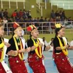 ¡VIAJAMOS A NEPAL! 1º SEMINARIO Y CONGRESO INTERNACIONAL DE HAPKIDO
