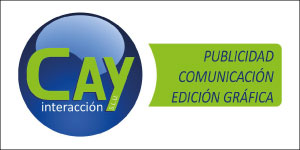cay_interaccion
