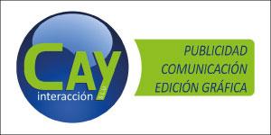 cay_interaccion