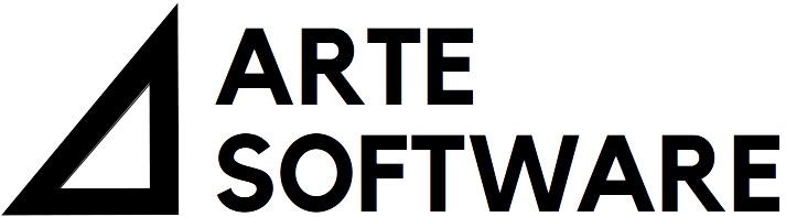 ArteSoftware