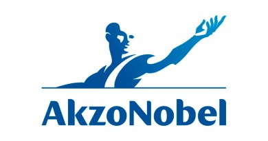 AkzoNobel publica resultados do quarto trimestre e do ano de 2016