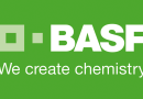 Prêmio Basf de Excelência reconhece fornecedores em sete categorias