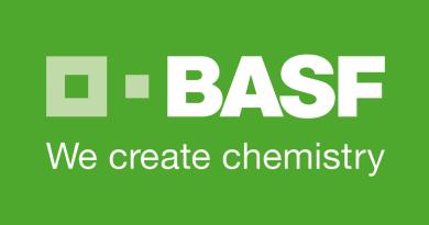 Basf expandirá capacidade de produção de Metilato de Sódio no Brasil