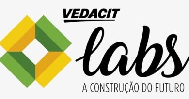 Vedacit busca startups de construção civil para acelerar