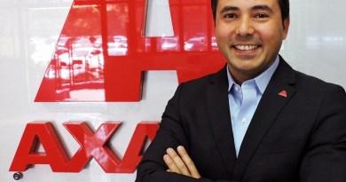 Leonardo Vidal é o novo Diretor de Negócios de Transportes da Axalta América do Sul