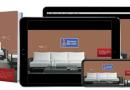 Sherwin-Williams reformula comunicação e lança novo catálogo de produtos