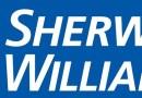 Sherwin-Williams oferece webinar gratuito sobre pintura industrial
