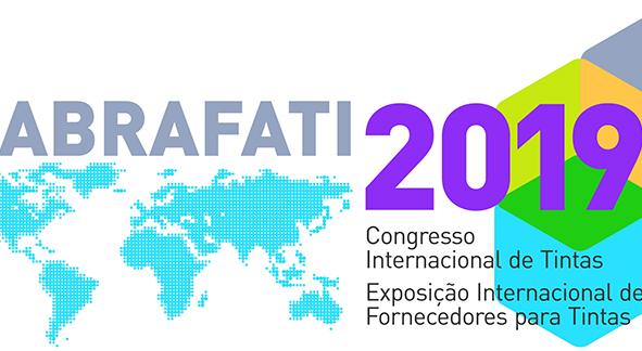 Logo abrafati 2019