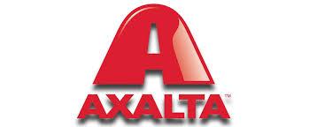 Axalta divulga 67o Relatório Global de Popularidade de Cores Automotivas