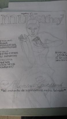 esquemas de composicionbachillerato de arte 203escuela de arte de merida0040