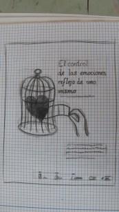 esquemas de composicionbachillerato de arte 203escuela de arte de merida0052