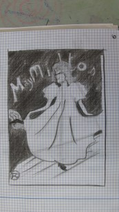 esquemas de composicionbachillerato de arte 203escuela de arte de merida0059
