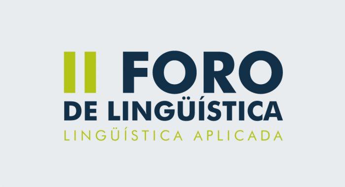 2_Foro_Lingüística_Agenda_FAH