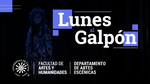 Banner_Lunes_al_Galpón