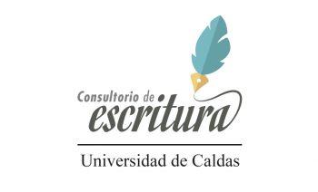CONSULTORIO_ESCRITURA_HORIZONTAL