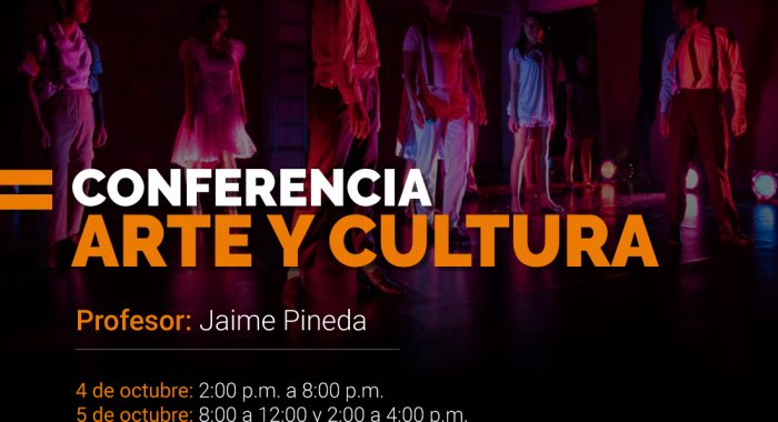 Conferencia_Arte_Cultura_2019