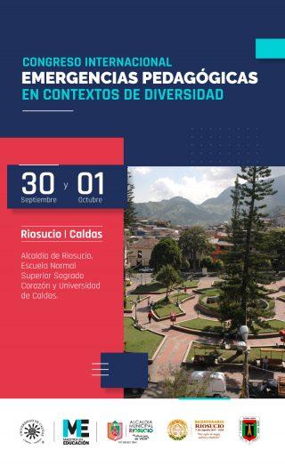 Emergencias_Pedagógicas_HISTORIA