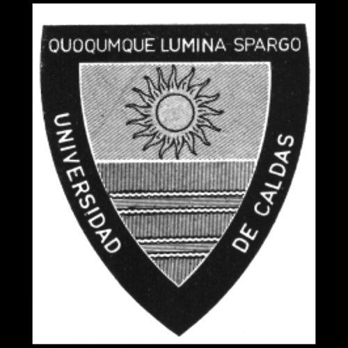 LogoLuminaSpargo 600x600