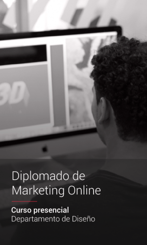 Marketing_Online_EC
