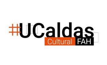 UCaldasCultural_HORIZONTAL