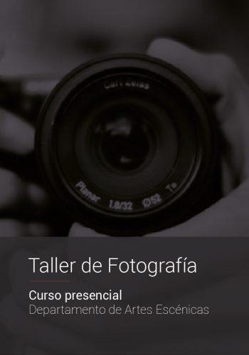 W_Taller de Fotografía