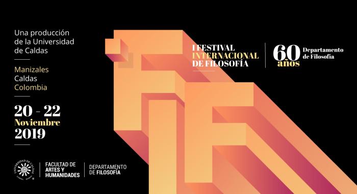 banner_FESTIVAL_INTERNACIONAL_DE_FILOSOFÍA