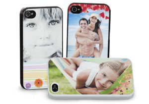 cover_iphone_personalizzate