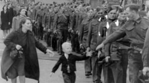 20 foto più emozionanti del secolo