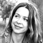 Mgr. Silvie Matesová - Lektorka v umeleckej škole Artevia
