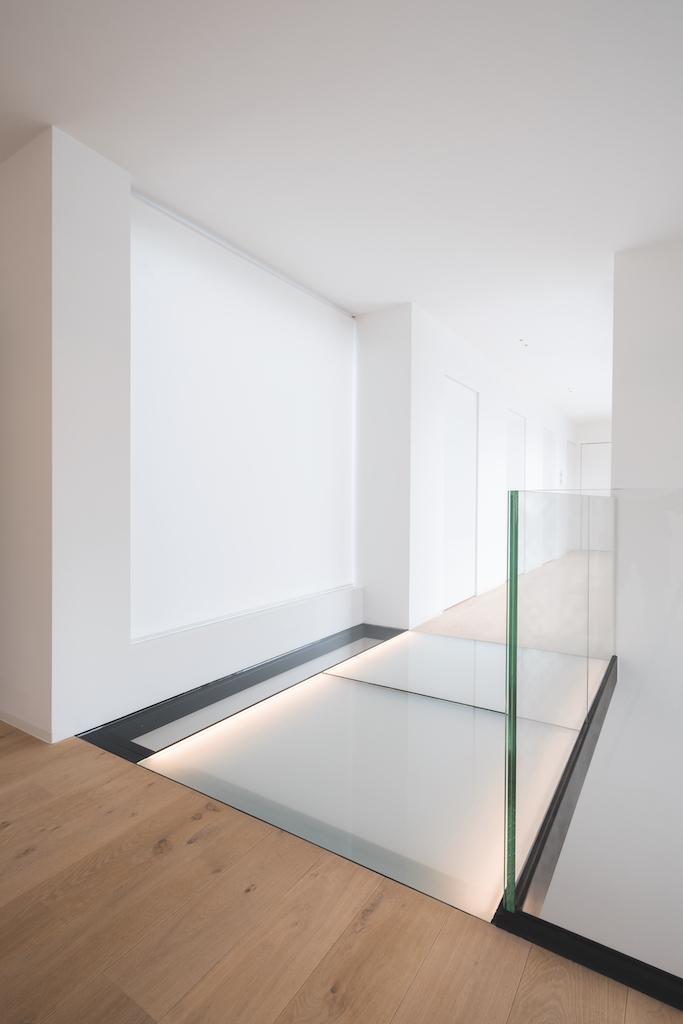 #artevida_interieur