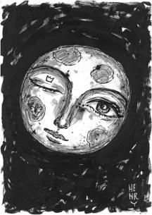 Lua | Print