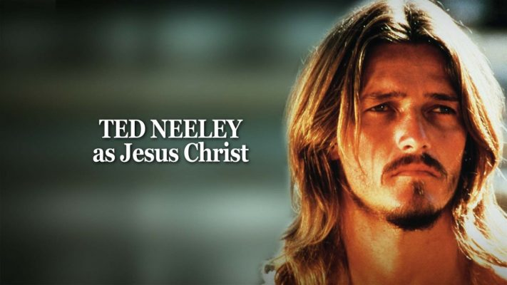 Jesus Christ Superstar, il musical dei musical
