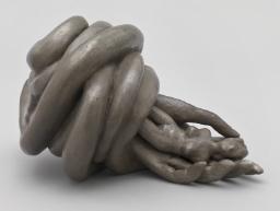 Studio della natura Louise Bourgeois 1986