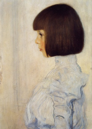 Gustav Klimt. A cada tiempo su arte. A cada arte su libertad.